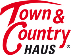 Town und Country Flair